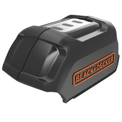 Black and Decker - Adapter USB do adowania18V - BDCU15AN