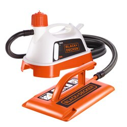 Black and Decker - Zdzieracz parowy do tapet - KX3300