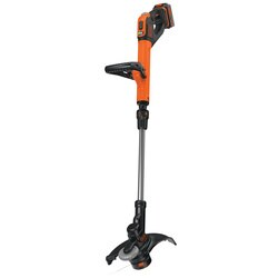 Black and Decker - Kosiarka ykowa 18V40Ah z serii Power Command - STC1840EPC